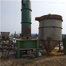 常年回收二手旋转式闪蒸干燥机