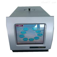 SH407-1源头货源SH407 X荧光硫分析仪