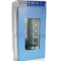 青岛智能光照培养箱PGX-150B种子发芽箱