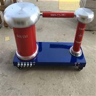 GY1005无局部放电工频试验变压器厂家直销
