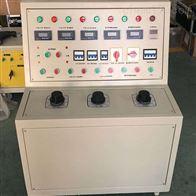 承装高低压开关柜通电试验车