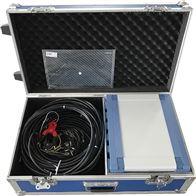 GY3016全自动变压器绕组变形测试仪概述