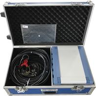 GY3016高精度绕组变形测试仪用途