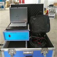 GY3016全自动变压器绕组变形测试仪
