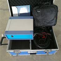 GY3016新款绕组变形测试仪用途