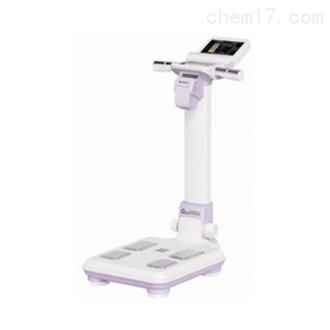 韩国杰文IOI353人体成分分析仪