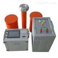 GY1006便携式调频串联谐振耐压试验装置