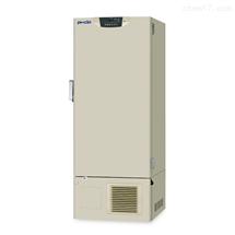 松下三洋普和希 -86℃超低温冰箱实验室