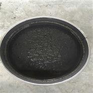 环氧煤沥青漆和面漆的区别