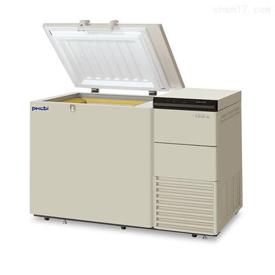 MDF-1156三洋松下普河西医用超低温冰箱实验室-150度