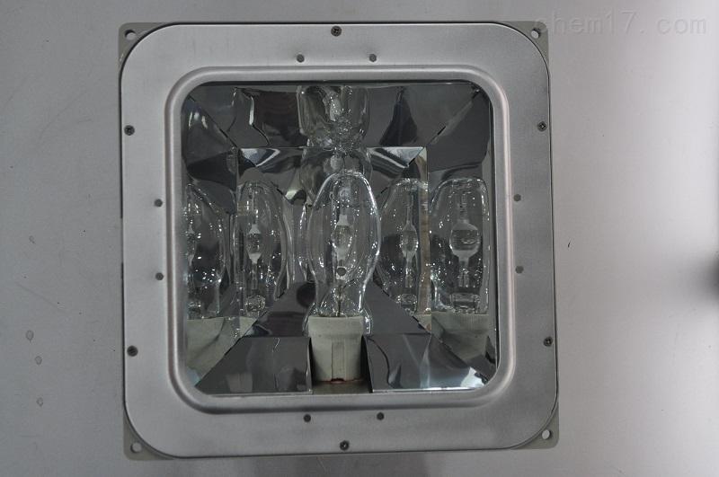 海洋王-NFC9100防眩棚顶灯