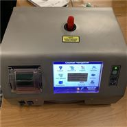 MetOne3400系列计数器选型