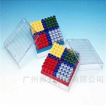 PRO-LAB PL.170/M 80T/盒MiCroBAnk™-混合菌种保存管