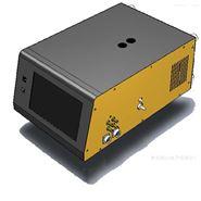 催化法FID便携式非甲烷总烃VOC分析仪