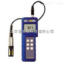 溶解氧、温度测量仪