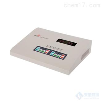 BA2008-II电脑中频治疗仪北京奔奥