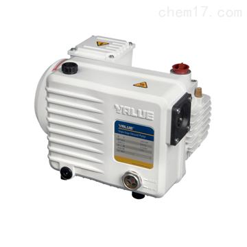 VSV-022/028单级泵
