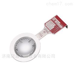 南京DN900爆破片