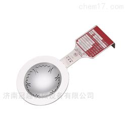 济宁DN800爆破片