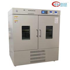 BS-4GB大容量恒温振荡培养箱