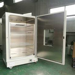 广东 420L立式干燥箱