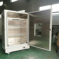 DHG-9420B广东 420L立式干燥箱