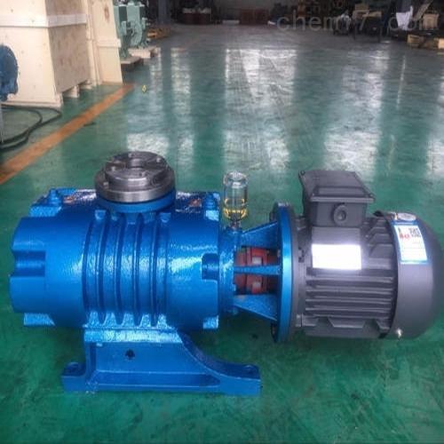 三级/四级电力设备资质真空泵厂家供应