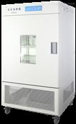 大型生化培养箱多段程序液晶控制器