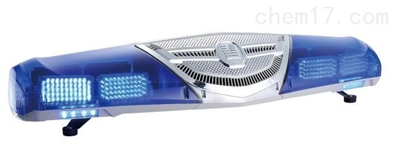 华安警灯维修长条车顶警示灯厂家12V
