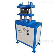湘潭湘科DDJ电动液压制样机,电动压片机