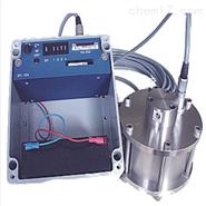 GGUN-FL30地表水荧光示踪仪