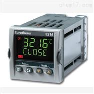 3216美国G+F PID控制器