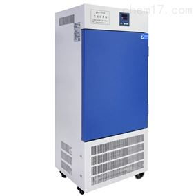 SPX-70F70L生化培养箱选型