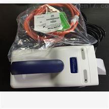 瑞典Getinge間歇式充氣壓力係統安究血栓泵