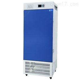MJ-250F-I浙江大型霉菌培养箱温湿可控