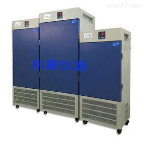 MJ-70F-I数显带定时霉菌培养箱用途