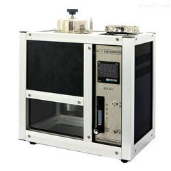 YG-2711自动微量法残炭测试仪
