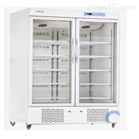BYC-5L1000一恒being低温培养箱