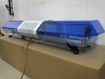 警灯控制器维修巡逻车警示灯LED
