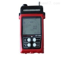 GP-1000可燃气体检测仪/替代GP-88A