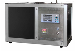YG-2111自燃点测定仪