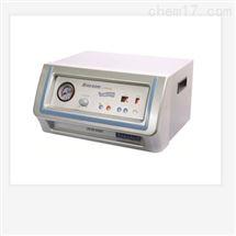 韩国Won空气波压力治疗仪LC-600M(元产业)