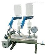 YG-21024总污染物含量测定仪