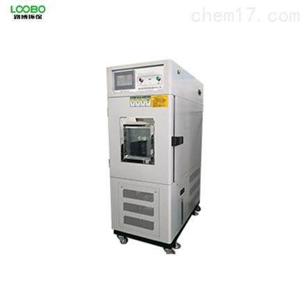 LB-816T型织物透湿量仪