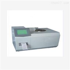SH0304-1源头货源sh0304绝缘油腐蚀硫测定仪