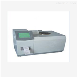 SH0304-1源頭貨源sh0304絕緣油腐蝕硫測定儀