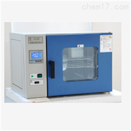SH0305-1源头货源SH0305石油产品密封适应指数测定析