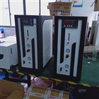 AYAN-20LG实验室高纯氮气发生器出气量20L