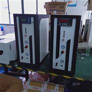 出气量1~5L小型高纯氮气发生器