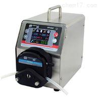BT100F-1保定雷弗分型智能蠕动泵